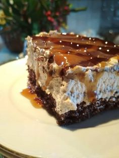 Candy Recipes, Sweet Recipes, Cookie Recipes, Dessert Recipes, Yummy Recipes, Greek Sweets, Greek Desserts, Food Network Recipes, Food Processor Recipes
