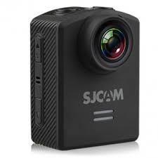 SJCAM M20 2160P 16MP