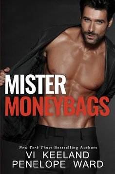 Kindle Crack Book Reviews Blog: COVER REVEAL & READ CHAPTER ONE: Mister Moneybags ...
