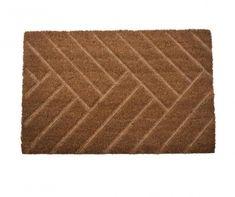 Ponloc Lábtörlő szőnyeg 40x60 cmSKU: 1046816 | Brand: inart Doormat, Rugs, Home Decor, Farmhouse Rugs, Decoration Home, Room Decor, Door Mats, Floor Rugs, Rug