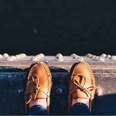 Learn how to take the perfect Minnetonka snapshot! Photo credit: @orbeq on Instagram