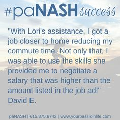 paNASH passion & career coaching helps those of you who feel stuck in your career get unstuck and put your passion and purpose into action! Job Ads, Career Coach, Feeling Stuck, Coaching, Success, Passion, Feelings, Sayings, Training