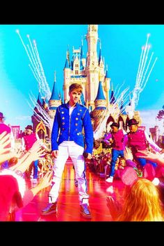 ... celebrities justin bieber images pictures prince charming tweet Justin Bieber Images, Prince Charming, Princess Zelda, Celebrities, Pictures, Fictional Characters, Photos, Celebs, Photo Illustration