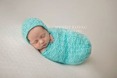 Hey, I found this really awesome Etsy listing at https://www.etsy.com/listing/195730178/newborn-baby-boy-girl-swaddle-sack-with
