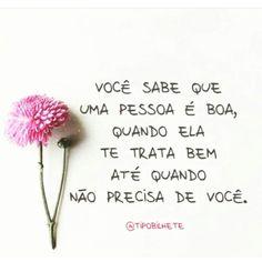121 Mejores Imagenes De Frases En Portugues Portuguese Quotes