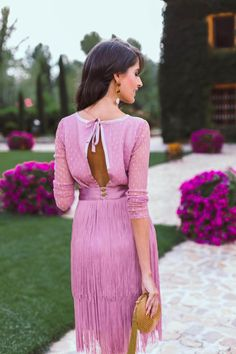 5 Dress Styles That Will Make You Look Thinner Hollywood Glamour Dress, Classic Outfits, Casual Outfits, Mom Dress, Everyday Dresses, Pretty Dresses, Marie, Evening Dresses, Party Dress