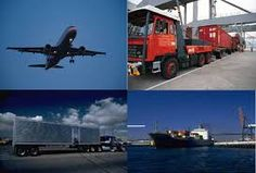 #transport and logistics