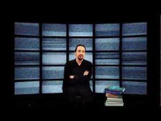 Peter Joseph: Culture in Decline - Episode 2 - Economics 101