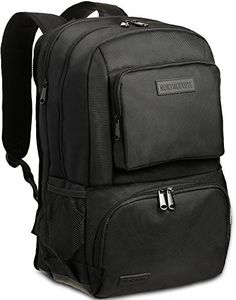 8a7e2c54578 10 Top 10 Best Insulated Backpack Coolers for Picnic images