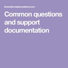 Common questions and support documentation Accounting Information, Get Started, Social Media, This Or That Questions, How To Plan, Desktop, Salad Recipes, Dinners, Meal