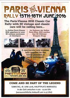 Rally-Paris-Wien-Plakat-Mariazell