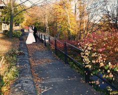 overlook mansion affordable wedding reception venue in little falls