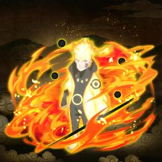 27 Best Naruto Uzumaki images in 2017 | Naruto Uzumaki, Drawings
