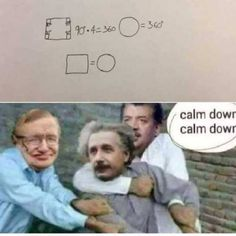 Todays 25 Most Hilarious Memes Oh Im calm Im calm. (Read it) Memes - Genius Meme - Todays 25 Most Hilarious Memes Oh Im calm Im calm. (Read it) The post Todays 25 Most Hilarious Memes Oh Im calm Im calm. (Read it) Memes appeared first on Gag Dad. Most Hilarious Memes, Crazy Funny Memes, Really Funny Memes, Funny Relatable Memes, Best Memes, Funny Texts, Haha Funny, Funny Jokes, Fun Funny
