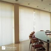 Verticales Window Coverings, Window Treatments, Commercial Office Design, Your Perfect, Shutters, Blinds, Shades, Windows, Interior Design