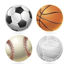 Come play ball at the Rocky Top Sports World!