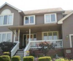 Majestic Home: 14915 K Street Omaha, NE 68137