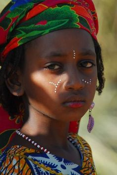 Beauty-of-Africa