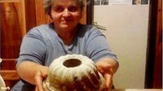 Dédi kuglófja - 100 éves recept   Nosalty Pumpkin Carving, Tapas, Pumpkin Carvings