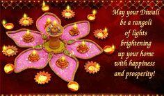 Celebrate an Eco-Frienfly Diwali with Us ! #Greetings #Diwali