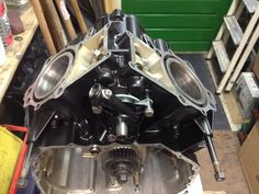 Cx500 Cafe, Honda, Cx 500, Motorcycle Engine, Cool Bikes, Automobile, Twin, Motorcycles, Car