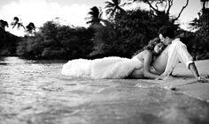 FEATURED} Modern Weddings Hawaii – Wedding Inspiration from the ...