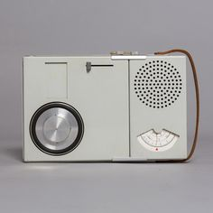 Paris exhibition aims to illustrate Dieter Rams' principles of good design.