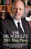 Having a Healthy Pregnancy : Dr. Richard Schulze BLOG