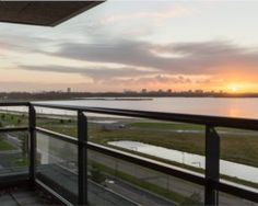 Sicilieboulevard 38 te Rotterdam   Appartement te koop bij Makelaarsland Rotterdam, Celestial, Sunset, Outdoor, Outdoors, Sunsets, Outdoor Games, The Great Outdoors, The Sunset