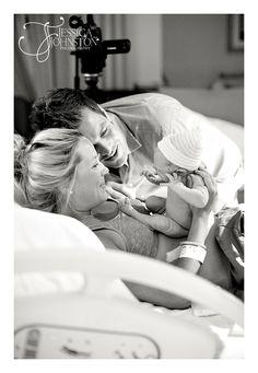 Birthing