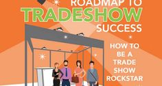 Need Help Building a Trade Show Booth and a Supporting Event PR/Marketing Campaign?