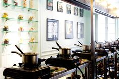 While Thailand's best cooking schools and classes are found up north, in places like Chiang Mai, Bangkok does have a few top places where you can learn Thailand Vacation, Thailand Honeymoon, Bangkok Thailand, Koh Samui, Cooking School, Chiang Mai, Phuket, Elephant, Gallery Wall