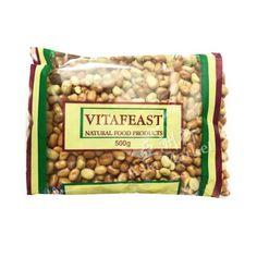 Vitafeast Dry Foule 500g