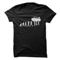 Mechanic Evolution T Shirts, Hoodie Sweatshirts