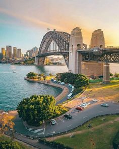 Sydney Australia #tr