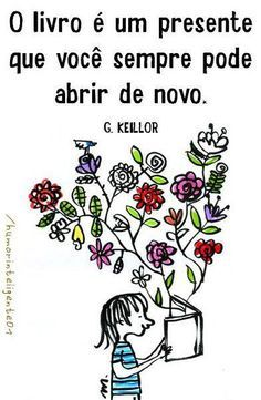 Xtoriasdacarmita: Palavras que encontrei L Quotes, Some Quotes, Funny Quotes, Change Quotes, I Love Books, Books To Read, My Books, Readers Quotes, Knowledge And Wisdom