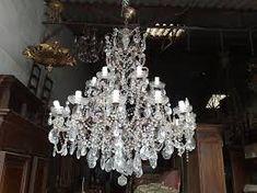 nicolas laurella - Recherche Google Chandelier, Ceiling Lights, Lighting, Google, Home Decor, Toulon, Candelabra, Decoration Home, Room Decor
