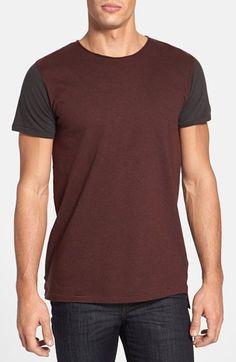 http://shop.nordstrom.com/s/zanerobe-flintlock-two-tone-crewneck-t-shirt/3593558?origin=category-personalizedsort