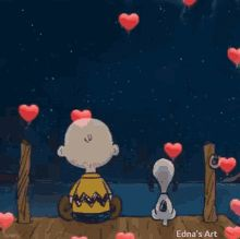 Cute Good Night, Good Night Gif, Good Night Sweet Dreams, Good Night Image, Good Night Greetings, Good Night Messages, Good Night Wishes, Good Morning Snoopy, Good Morning Gif