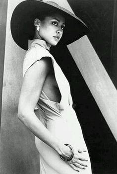 Phyllis Hyman