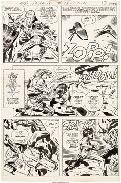 kirby & royer-mm 16