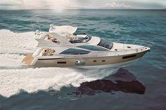 S P E E D C A L: LANCHAS E IATES luxuosos na 10ª edição do Boat Xperience no Guarujá.