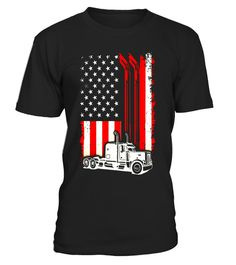 "# Trucker American Flag T-Shirt .  Special Offer, not available in shops      Comes in a variety of styles and colours      Buy yours now before it is too late!      Secured payment via Visa / Mastercard / Amex / PayPal      How to place an order            Choose the model from the drop-down menu      Click on ""Buy it now""      Choose the size and the quantity      Add your delivery address and bank details      And that's it!      Tags: I am a trucker shirts, trucker american flag shirts…"