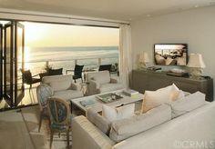 160 Saint Anns Drive | Laguna Beach