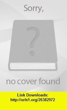 Test Item File to Accompany Digital Fundamentals (9780131946217) Thomas L. Floyd , ISBN-10: 0131946218  , ISBN-13: 978-0131946217 ,  , tutorials , pdf , ebook , torrent , downloads , rapidshare , filesonic , hotfile , megaupload , fileserve