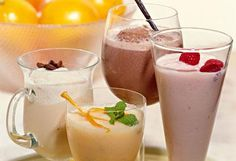 6 Drinks That Shrink Your BellyThe Best Belly-Flattening Drinks That ice-cold lemonade may hit the spot on a 90-degree day, but it's not doing your waistline any favors. A 20-ounce Minute Maid Lemonade contains 250 calories and 68 g of sugar. Fortunately, there are plenty of refreshing summer sips that you can drink without guilt—and they may actually help you lose weight.Flavored WaterFlat Belly Drink: Flavored Water:  Staying hydrated is important when you're trying to trim down. Drinking…