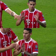 James Rodriguez, Soccer Players, Real Madrid, Grande, Jr, Instagram, Soccer, Asensio, Pictures