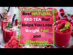 High in antioxidants and highly beneficial for the health of an individual as it helps to regulate burn off belly fat fast. Belly Fat Diet, Lose Belly, Fat Burning Diet, Natural Red, Eat Right, Fat Fast, Weight Loss Program, How To Lose Weight Fast, Raspberry