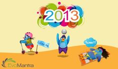 Twitter will be the biggest social media platform in 2013. A report on social media strategies says that Twitter Management is the key factor in any business success!!!!!!   For your twitter account management, let us know at http://www.evomantra.com/contact-us