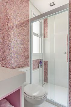 43 Interior Bathroom That Make Your Place Look Cool - Futuristic Interior Designs Technology Interior Design Boards, Contemporary Interior Design, Bathroom Interior Design, Interior Decorating Styles, Home Decor Trends, Home Decor Inspiration, Cute Home Decor, Cheap Home Decor, Style At Home